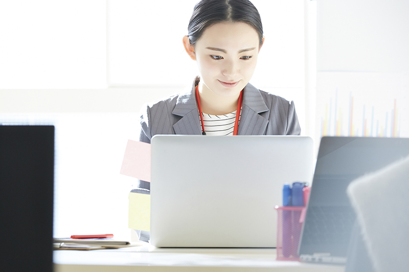 神奈川 金融 転職